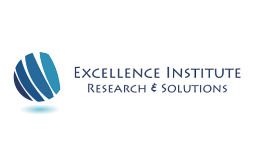 Logo Excellence Institute