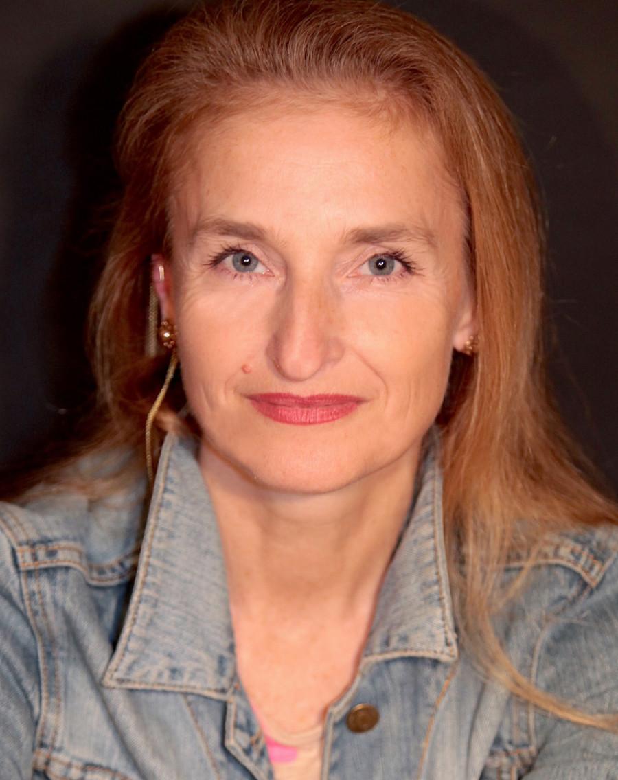 Ingrid Luttenberger